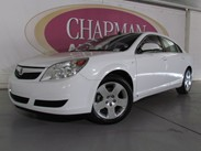 2009 Saturn Aura XE Stock#:V1403590C