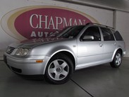 2003 Volkswagen Jetta GLS 1.8T Stock#:V1404210B