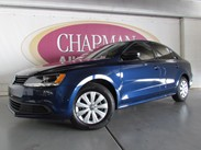 2014 Volkswagen Jetta Sedan S Stock#:V1405060