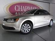2014 Volkswagen Jetta Sedan S Stock#:V1405240