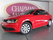 2014 Volkswagen Jetta Sedan S Stock#:V1405420