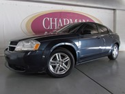 2008 Dodge Avenger SXT Stock#:V1471270