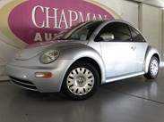 2005 Volkswagen New Beetle GL Stock#:V1503420A