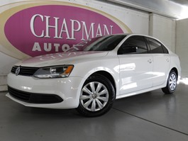 View the 2012 Volkswagen Jetta