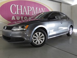 View the 2013 Volkswagen Jetta