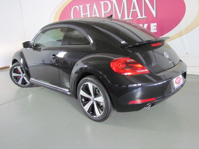 New Volkswagen Inventory Chapman Volkswagen Of Tucson