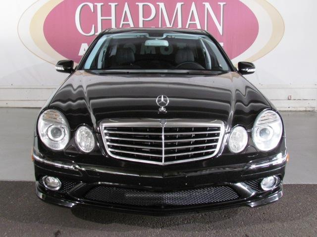 Used cars for sale in tucson arizona chapman used cars for 2009 mercedes benz e550