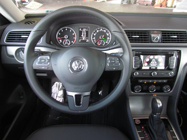 vw bluetooth touch phone kit manual