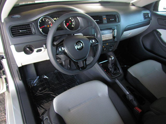 2015 volkswagen jetta sedan s technology stock v1501310 chapman automotive group. Black Bedroom Furniture Sets. Home Design Ideas
