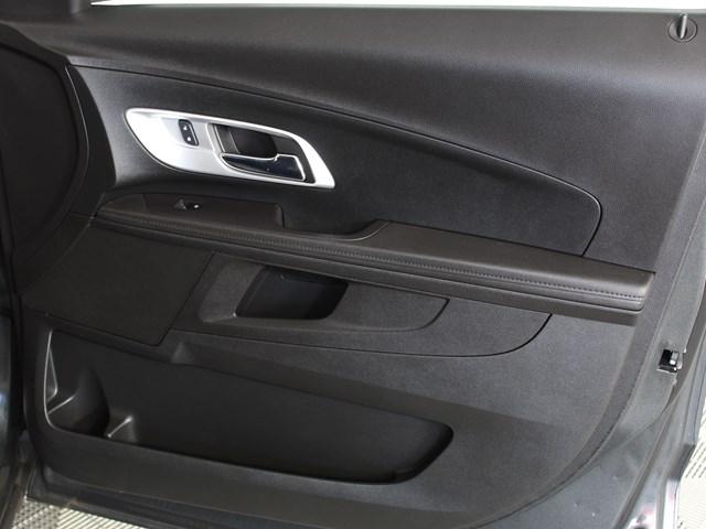 2017 Chevrolet Equinox LT – Stock #V2072790