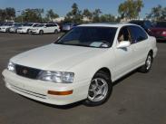 1996 Toyota Avalon  Stock#:58646