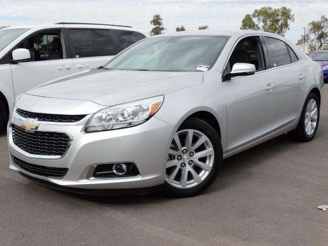 used 2015 chevrolet malibu lt stock 61264 chapman automotive group. Black Bedroom Furniture Sets. Home Design Ideas