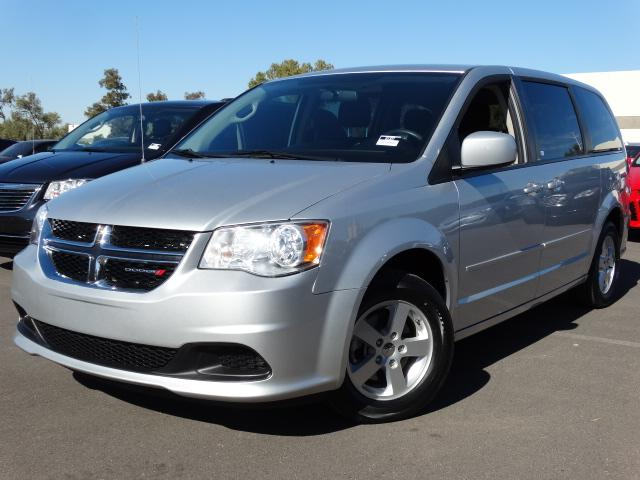 2012 Dodge Grand Caravan 31407 miles VIN 2C4RDGBG6CR370376 For more information contact our i