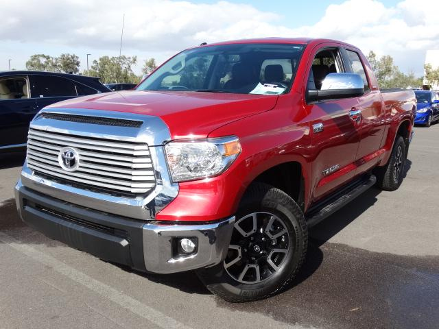 2014 Toyota Tundra 5898 miles VIN 5TFBW5F18EX327278 For more information contact our internet