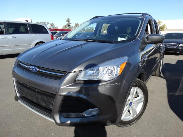 2013 Ford Escape 39311 miles VIN 1FMCU0GX8DUC93791 For more information contact our internet