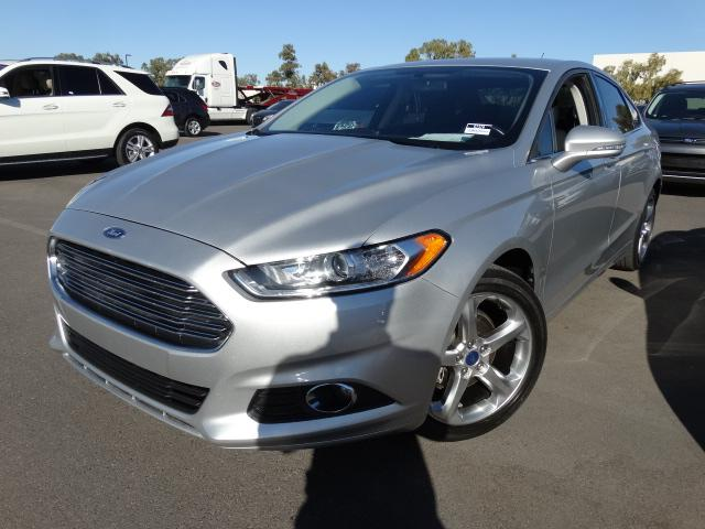 2013 Ford Fusion 41503 miles VIN 3FA6P0HR6DR148853 For more information contact our internet
