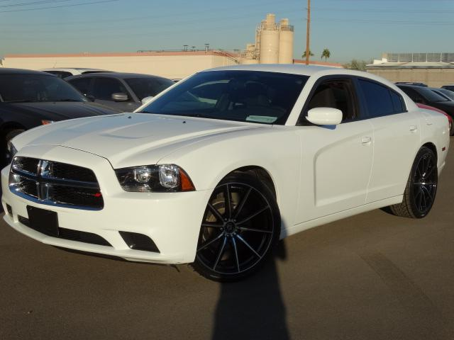 2014 Dodge Charger 34630 miles VIN 2C3CDXBG8EH325426 For more information contact our interne