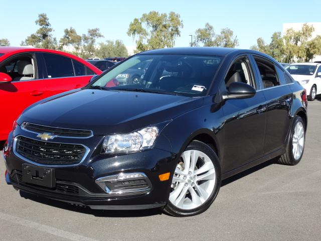 2015 Chevrolet Cruze 17011 miles VIN 1G1PG5SB1F7171581 For more information contact our inter