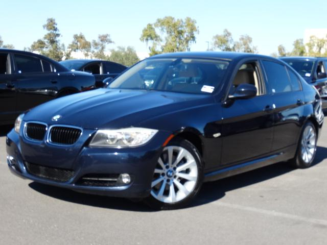 2009 BMW 3-Series Sdn 142809 miles VIN WBAPH77589NM31782 For more information contact our int
