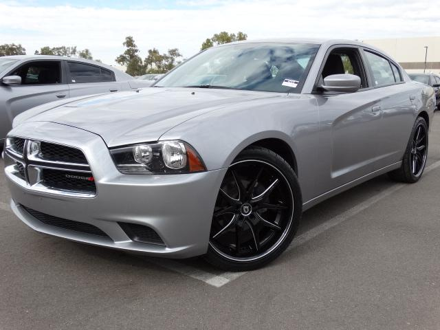 2014 Dodge Charger 35106 miles VIN 2C3CDXBG0EH314842 For more information contact our interne