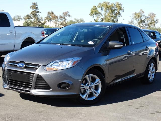 2014 Ford Focus 35567 miles VIN 1FADP3F28EL287896 For more information contact our internet s
