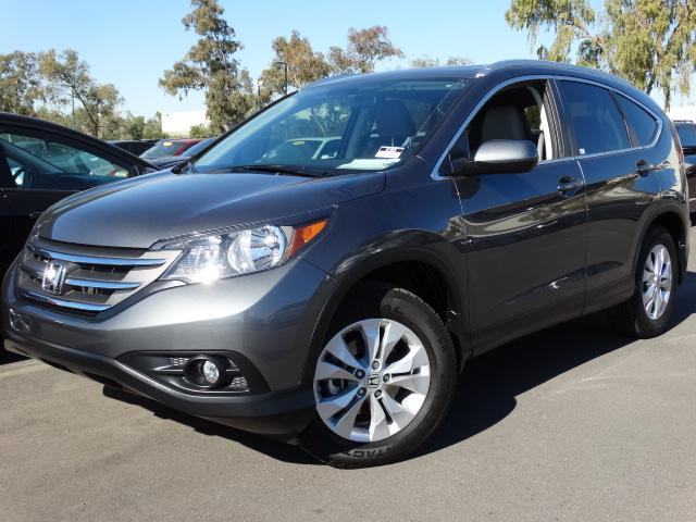 2013 Honda CR-V 17927 miles VIN 2HKRM3H77DH500714 For more information contact our internet s