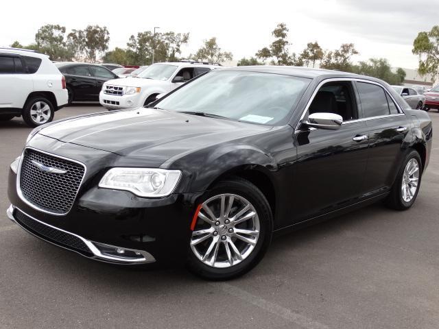 Chevrolet Dealerships In Las Vegas Upcomingcarshq Com