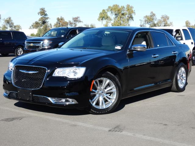 2015 Chrysler 300 21907 miles VIN 2C3CCAEG3FH786143 For more information contact our internet