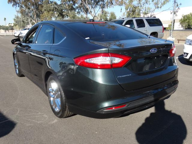 2015 ford fusion se ecoboost in las vegas stock 61510 lawrence ennis in las vegas nv. Black Bedroom Furniture Sets. Home Design Ideas