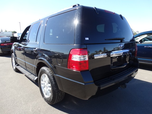 used 2014 ford expedition limited for sale stock 61813 chapman. Cars Review. Best American Auto & Cars Review
