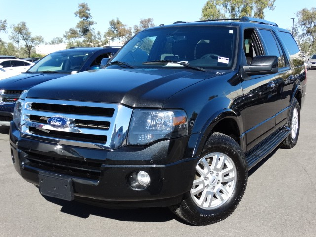 2014 ford expedition limited in phoenix stock 61813 chapman mesa. Cars Review. Best American Auto & Cars Review