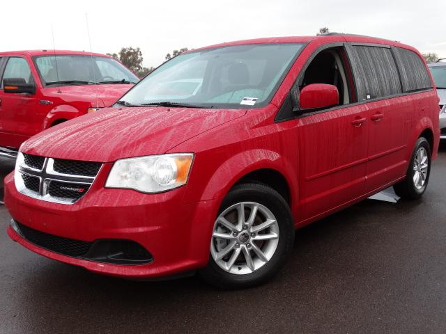 used 2013 dodge grand caravan phoenix az stock 61930 chapman chevy. Black Bedroom Furniture Sets. Home Design Ideas