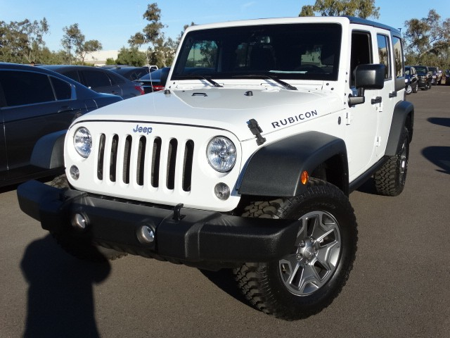 used jeep wrangler for sale cottonwood az page 3 cargurus. Black Bedroom Furniture Sets. Home Design Ideas