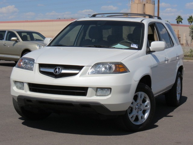 used 2005 acura mdx touring for sale stock 62608. Black Bedroom Furniture Sets. Home Design Ideas