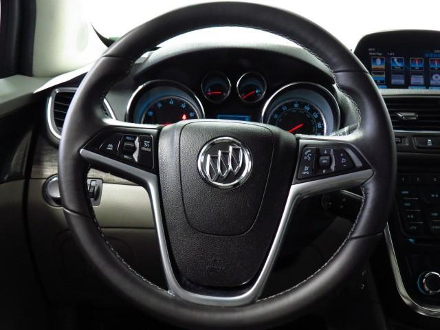 2016 Buick Encore  – Stock #P94275