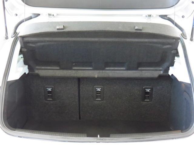 2019 Chevrolet Cruze LT – Stock #P94479