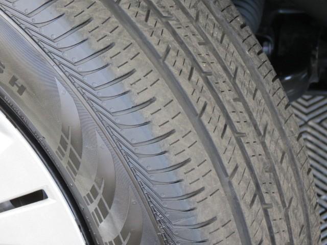 2017 Chevrolet Trax LS – Stock #P94598