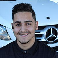 Mustafa A