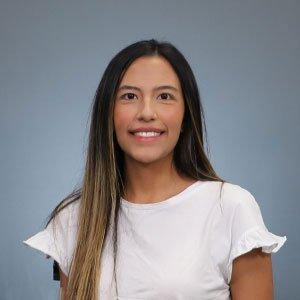Angela Quiros