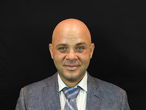 Hany Fadda