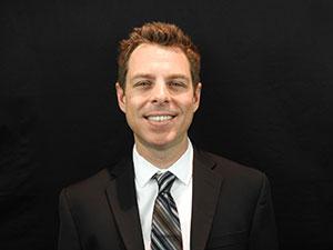 Jason Penney