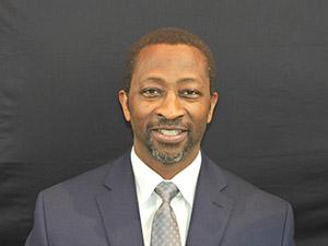 Marvin White