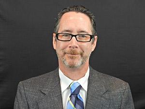 Mike Schaffer