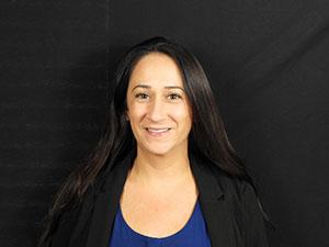 Vanessa Palacio