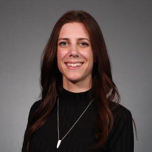 Ashley Decker