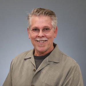 Jay Schaeffer