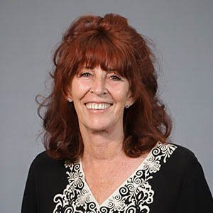 Susan Renfrow