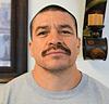 photo of Mario Gonzales