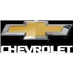 Chapman Automotive Group New Amp Used Car Dealers In Arizona Amp Nevada