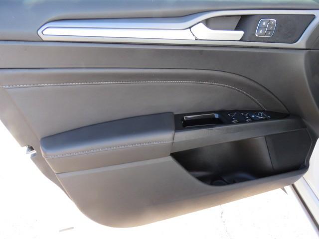 used 2013 ford fusion energi titanium for sale stock 7h1176a chapman dodge chrysler jeep ram. Black Bedroom Furniture Sets. Home Design Ideas